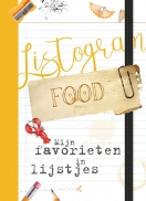 Listogram Food