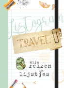 Listogram Travel
