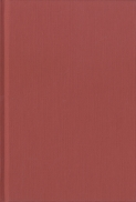 Blanco boek A5 Rood