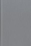 Blanco boek A5 Grijs