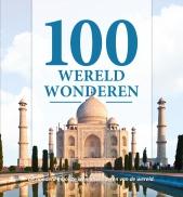 100 wereldwonderen