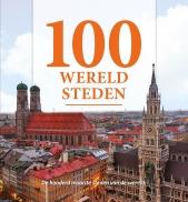 100 wereldsteden