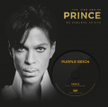 Prince - The Icon Series + DVD