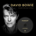 David Bowie - The Icon Series + DVD