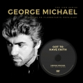 George Michael-The Icon Series +DVD
