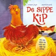 Sippe kip