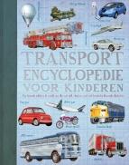 Transport encycl. voor kinderen