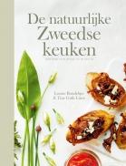 Natuurlijke Zweedse keuken