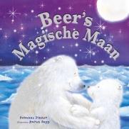 Beer's magische maan