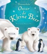 Oscar de kleine beer-Droomverh.