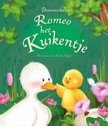 Romeo het kuikentje-Droomverh.
