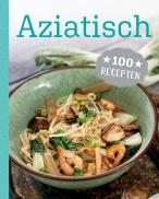 100 recepten - Aziatisch