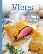 100 recepten - Vlees