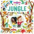 Wereld om ons heen-Jungle