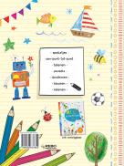 Super activiteitenboek