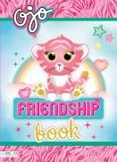 Ojo vriendenboekje 2