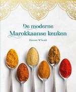 Moderne Marokkaanse keuken