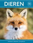 Dieren - Rebo Mini guide