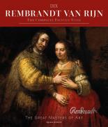 Rembrandt - DIX