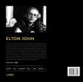 Elton John-Icon series + DVD