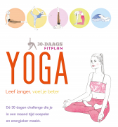 Yoga - Fit in 30 dagen