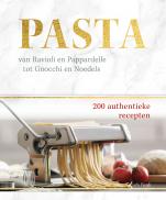 Pasta - Forever Classics