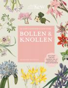 Kew gardeners gids Bollen & knollen