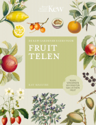 Kew gardeners gids - Fruit telen