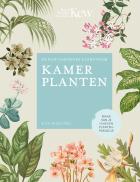 Kew gardeners gids - Kamerplanten