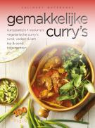 Culinary notebooks Makkelijke curry