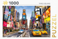 Times square - puzzel 1000 st