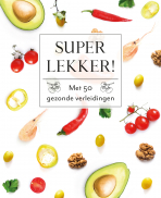 Super lekker! - Fresh & Healthy