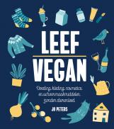 Leef Vegan