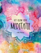 Meditatie - Het kleine boek