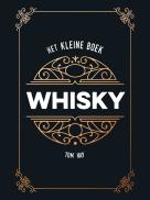 Whisky - Het kleine boek