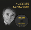 Charles Aznavour - The Icon + DVD