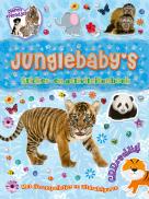 Junglebaby's - Dierenvriendjes
