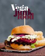 Junkfood vego
