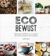Eco thrifty
