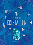 Kristallen - Het kleine boek