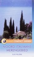 Compactgids Noord-Italiaanse meren