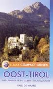 Compactgidsen: Oost-Tirol