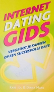Internet dating gids