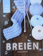 Breien - Handmade