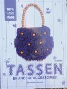 Tassen - Handmade