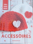Accessoires - Handmade