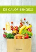 Calorieëngids