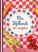Oer-Hollands - 100 recepten