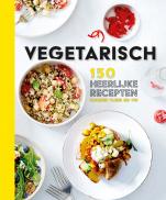 Vegetarisch - compacte editie