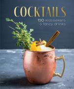 Cocktails - 150 recepten